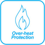 Overheat Protection